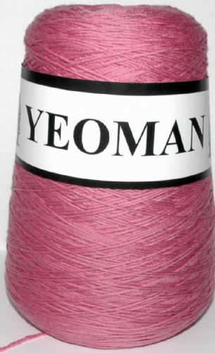 Yeoman Sport  Pure Virgin Merino Wool - Powder